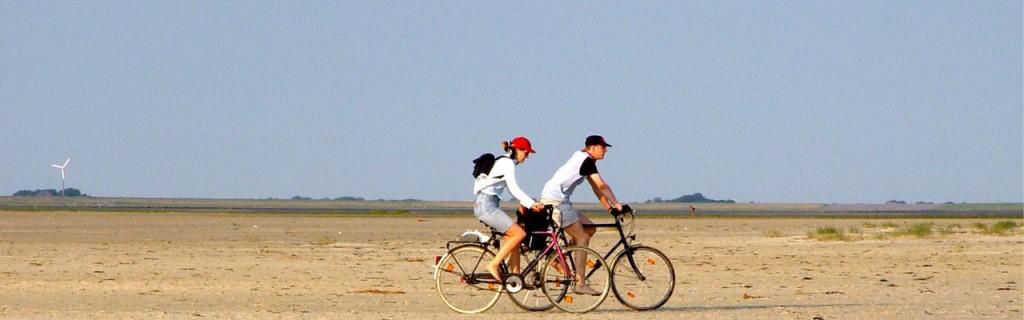 fahrradfahren-st-peter-ording